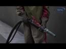 Дробеструйная камера как работает дробеструйная камера Принцип работы дробейструйной камеры