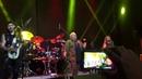 U.D.O. - Russian tour 2018 (Live in Russia, Krasnodar - Arena Hall 02.11.2018) HD 1080p