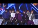 UNB - Feeling (KBS Open Concert) 22.04.18