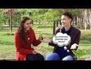 Почему Казахи! Vol.6 | Адыраспан