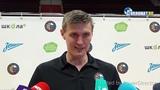 Андрей Кириленко: «И мужчинам, и женщинам по силам взять золото на Олимпиаде в баскетболе 3×3»