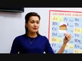 Знакомство с преподавателем: Гульназ Мухаметьянова