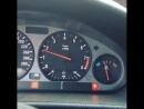 BMW Е36 м3 - а как вам такой звук