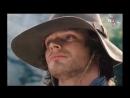 Vlc-tvc-chast-05-2018-10-03-20-h-Фильм Сердца трёх-1/1992 (приключения).mp4-film-made-qq-scscscrp