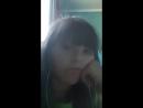 Анастасия Гусева - Live