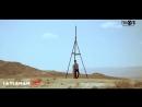 Hajy Y ft. Arslan K- Ejizleyan [SAYLANAN] (1).mp4
