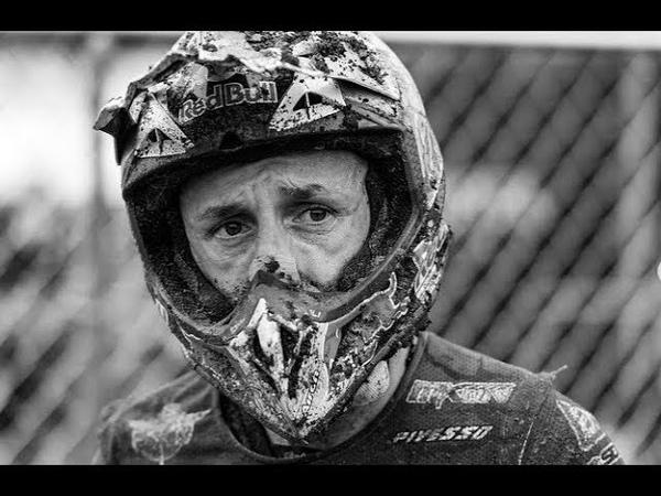 Motocross 2019 Motivation Video
