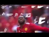 Челси vs МЮ: промо