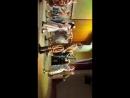 отборочный тур Фестиваль Балкыш. 21.03.2018г. VID-20180321-WA0009[1]