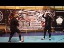 Akademia Szermierzy - Review- SPES Officer Fencing Jacket