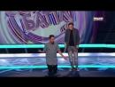 Фукс и Мелкий на ТНТ (Barnaul22)