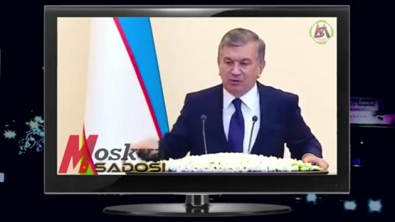 Ш.Мирзиёев_-_Шарманда_Киляпмиз_Одамлар!_2018.mp4