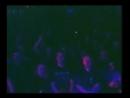 Axel Rudi Pell Masquerade Ball Live