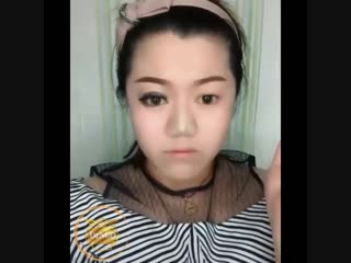 Best VIRAL Asian Makeup Transformations 2018 😱 Asian Makeup Tutorials Compilati