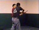 Jiu-Jitsu (Street Defense)
