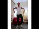 Mr. Clown (Антон Лиссов) SkibidiChallenge