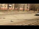Трамвай Tatra T6B5SU №3143