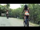 Позитивные девчонки (сиськи эротика в бассейне голые бабы молоденькие путаны на велосипеде возбуждает член brazzers sex pornhub)