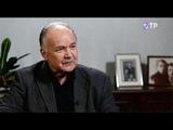 Моя история. Николай Губенко. 18 марта 2018г.