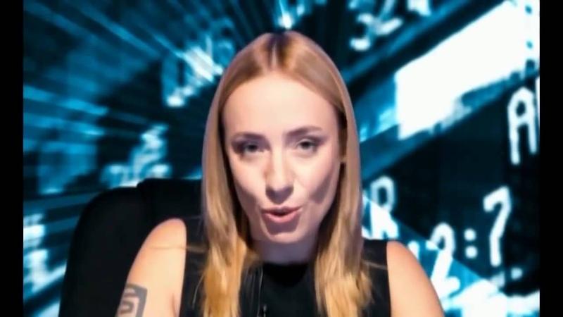 КАПКАН ДЛЯ КИЛЛЕРА Русские боевики детективы новинки русские фильмы онлайн