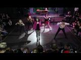 MAKE IT RAIN - VIXX - Intro + So Hot - K-POP COVER BATTLE Stage #4