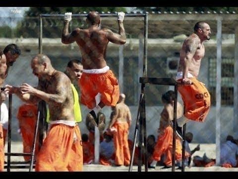 National Geographic MS13 Mara Salvatrucha America's Deadliest Gang full Documentary HD