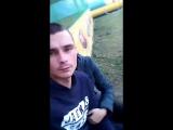 Валерий Никитин - Live