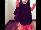 XiaoYing Video 1538941232581.mp4 (240p).mp4