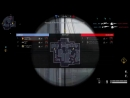 Warface ☛ Момент с паблика By AX308