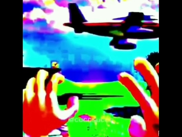 Watch your jet bro jimmy neutron