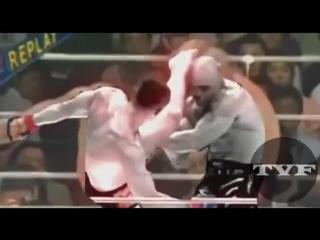 [v-s.mobi]Mirko Crocop Highlights - убийственные удары (Мирко Крокоп) лучшие нокауты.mp4