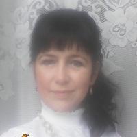 Аватар Ирины Башкатовой