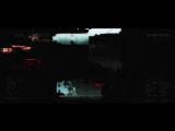 Warface- трейлер Черная акула