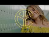 Премьера. Yellow Claw & Sofia Reyes - Bittersweet