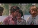 «Средь бела дня...» (1983) - драма. Валерий Гурьянов