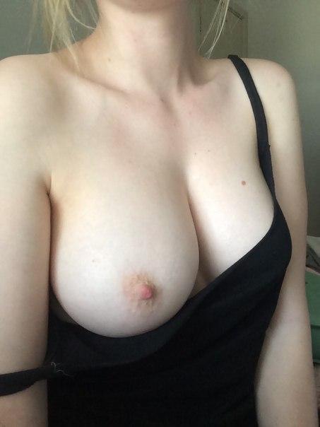 Finest nudes free