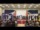 13 греческий танец сиртаки