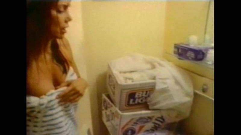1994 На грани гибели Silk Degrees
