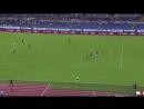 Serie A TIM - Highlights Lazio-Napoli Lazio goal