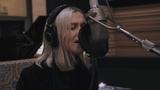 Phoebe Bridgers + Noah &amp Abby Gundersen - Killer + The Sound (Official Video)