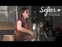 Nessi Gomes - En el Cielo (Isabel Ruiz Cover) | Sofar Aarhus