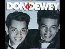 Don Dewey - Jungle Hop