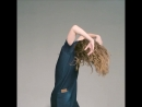 Новая коллекция джинсовой одежды JEANETIC Осень 2018🍂🍂🍂 JEANETIC — это куртки, джемпера, платья, юбки, брюки эксклюзивно в Avon.