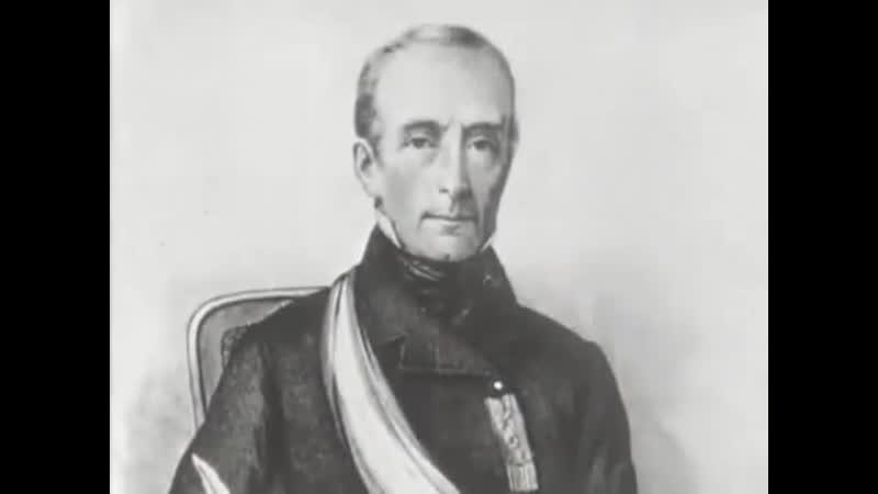 Alphonse de Lamartine (partie 1) - conférence vidéo Henri Guillemin