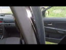 Хуже чем АВТОХЛАМ Mazda 3 Двойной ЗАЛЁТ