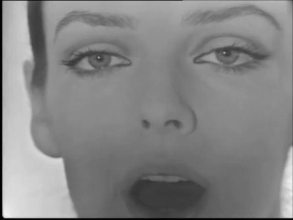 Marie Laforêt A demain my darling 1966