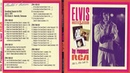 ELVIS PRESLEY - BY REQUEST MASTER SESSION 1970 JUNE 5 1970 CD 2