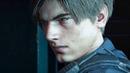 RESIDENT EVIL 2 Remake Трейлер