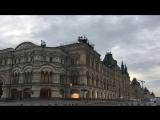 Тамбов-Иваново-Москва