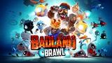 Badland Brawl Trailer (iOSAndroid)